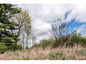 Property for sale at 1730 Shawhan Road, Lebanon,  Ohio 45036