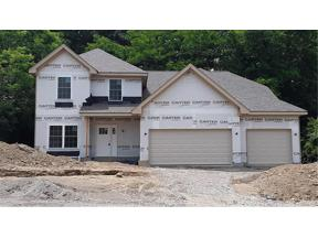 Property for sale at 2811 Torrey Pines, Beavercreek,  OH 45431