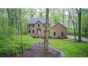 Property for sale at 5300 Clearcreek Trail, Yellow Springs Vlg,  Ohio 45387