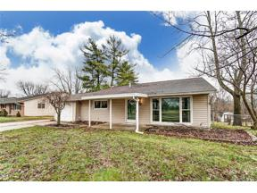 Property for sale at 2830 Stroop Road, Dayton,  Ohio 45440