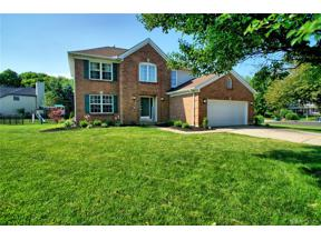 Property for sale at 10 Sheridan Circle, Springboro,  Ohio 45066