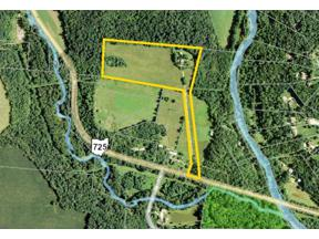 Property for sale at 3050 State Route 725, Sugarcreek Township,  Ohio 45370
