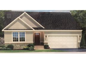 Property for sale at 4323 Pimlico Place, Huber Heights,  Ohio 45424
