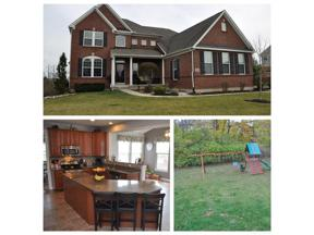 Property for sale at 11000 Cobble Brook Drive, Washington Twp,  Ohio 45458