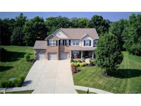 Property for sale at 2564 Paydon Randoff Road, Beavercreek Township,  Ohio 45434