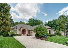 Property for sale at 9801 Country Creek Way, Washington Twp,  Ohio 45458