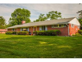 Property for sale at 85 Bizzell Avenue, Centerville,  OH 45459