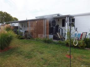 Property for sale at 88 Palace Drive, West Carrollton,  Ohio 45449