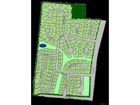 Property for sale at Lot 40 Prestonwood Court, Beavercreek Township,  Ohio 45385