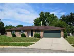 Property for sale at 7721 Sharsted Circle, Huber Heights,  Ohio 45424