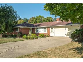 Property for sale at 6550 Pisgah Road, Tipp City,  Ohio 45371