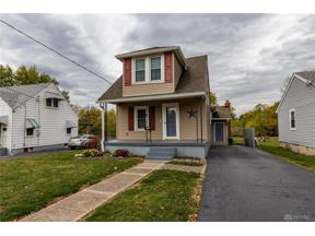 Property for sale at 100 Gideon Road, Middletown,  Ohio 45044