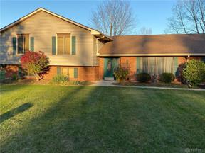 Property for sale at 2732 Rhett Drive, Beavercreek,  Ohio 45434