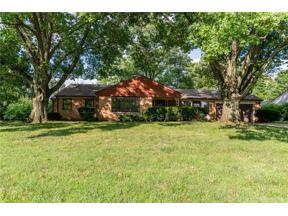 Property for sale at 3016 Locust Camp Road, Kettering,  Ohio 45419