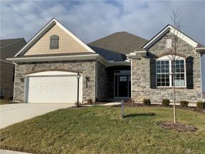 Property for sale at 10153 Chedworth Drive, Washington Twp,  Ohio 45458