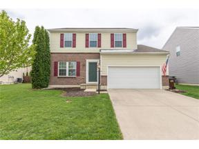 Property for sale at 3282 Witherspoon Drive, Dayton,  Ohio 45440