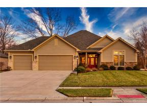 Property for sale at 9494 Paragon Mills Lane, Washington Twp,  Ohio 45458
