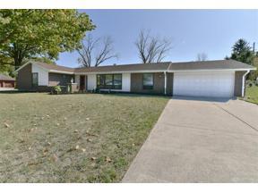 Property for sale at 132 Bethpolamy Court, Dayton,  Ohio 45415