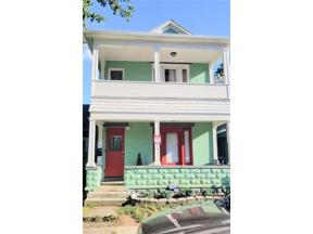 Property for sale at 44 Centre Street, Dayton,  Ohio 45403