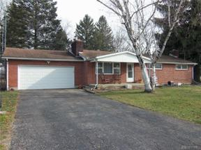 Property for sale at 2900 Cumberland Drive, Springfield Township,  Ohio 45506