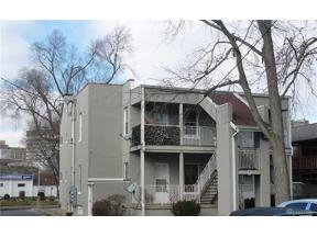 Property for sale at 308 Patterson Boulevard, Dayton,  Ohio 45402