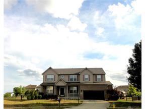 Property for sale at 6906 Emory Place, Dayton,  Ohio 45424