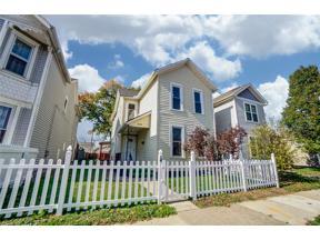 Property for sale at 245 Allen Street, Dayton,  Ohio 45410