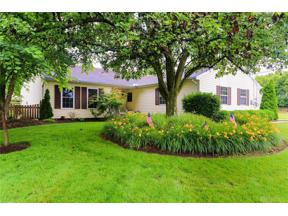 Property for sale at 930 Joy Drive, Monroe,  OH 45050