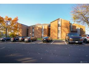 Property for sale at 1014 Lookout Trail Unit: 30 F, West Carrollton,  Ohio 45449