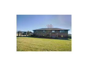 Property for sale at 8481 Milton Carlisle Road, New Carlisle,  Ohio 45344