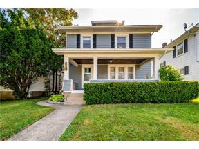 Property for sale at 26 Quentin Avenue, Dayton,  Ohio 45403