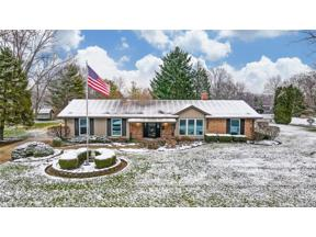 Property for sale at 1566 Red Fox Drive, Beavercreek,  Ohio 45432