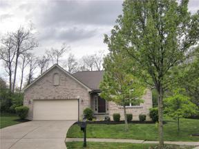 Property for sale at 7891 Laurel Ridge Drive, Dayton,  OH 45414