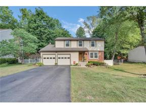 Property for sale at 4035 Willow Run Drive, Beavercreek,  Ohio 45430