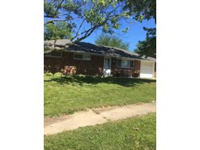 Property for sale at 5423 Barnard Drive, Huber Heights,  OH 45424