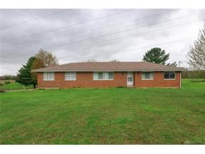 Property for sale at 2841 State Route 123, Morrow,  Ohio 45152