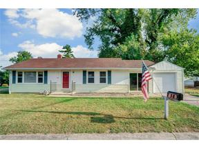Property for sale at 3701 Poinciana Road, Middletown,  Ohio 45042