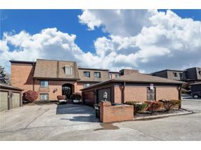 Property for sale at 1600 Pine Tree Lane Unit: 30, West Carrollton,  Ohio 45449