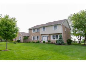 Property for sale at 3601 Marbella Avenue, Springfield,  Ohio 45502