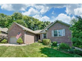 Property for sale at 3468 Pavilion Lane, Bellbrook,  Ohio 45305