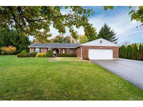 Property for sale at 9578 Bellefontaine Road, New Carlisle,  OH 45344