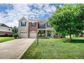 Property for sale at 2570 Hingham Lane, Centerville,  Ohio 45459