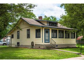 Property for sale at 1132 Eldorado Avenue, Dayton,  Ohio 45419