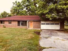 Property for sale at 961 Union Road, Trotwood,  Ohio 45417