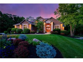 Property for sale at 7988 Country Brook Court, Springboro,  Ohio 45066