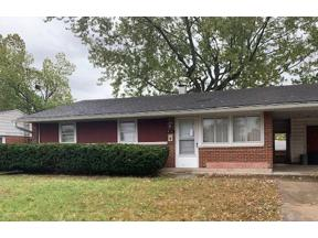 Property for sale at 614 Cyril Court, Vandalia,  Ohio 45377