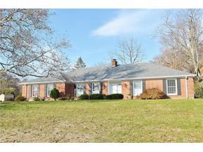Property for sale at 511 Druewood Lane, Washington Twp,  Ohio 45459