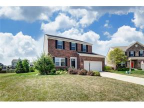 Property for sale at 9757 Brooks Bend Court, Clearcreek Twp,  Ohio 45458