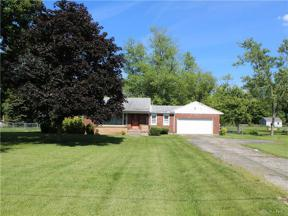 Property for sale at 8566 Peters Pike, Vandalia,  OH 45377