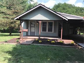 Property for sale at 1914 Winona Drive, Middletown,  Ohio 45042